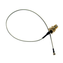 RF Connection Cable IPEX