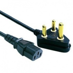 Kettle_Power_Cable