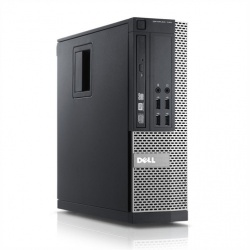 Dell Optiplex 980 SFF