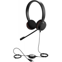 Jabra_Evolve_20_MS_Duo