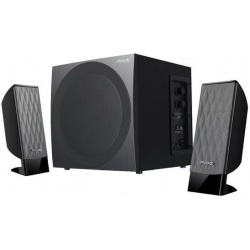 Microlab M-300 Multimedia Speakers