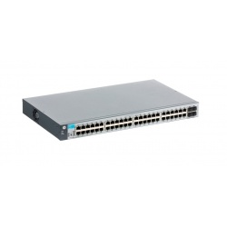 HP 1810-48G J9660A Switch (Refurb)