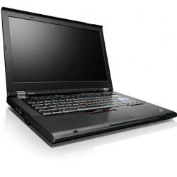 Lenovo Thinkpad T420 i5 (Refurb)