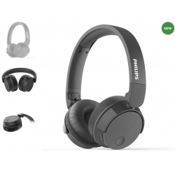 Philips Wireless On-Ear Headphone
